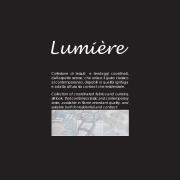 lumier 1